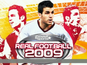 Real+FootBall+2009+HD+320x240+s60v3+Game